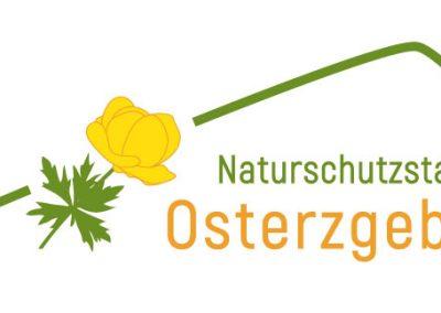 Loogo-naturschutzstation-osterzgebirge