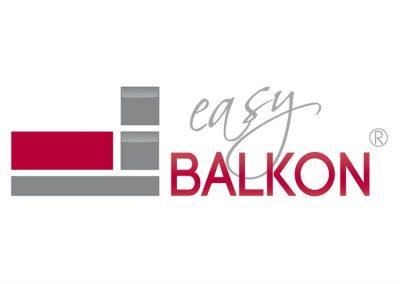 easybalkon-winnieblum