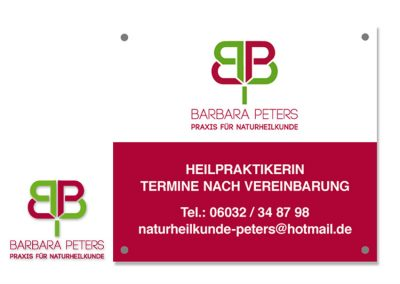 heilpraktikerin-peters-winnieblum3
