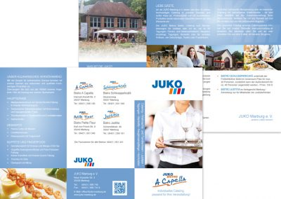 juko_bistro