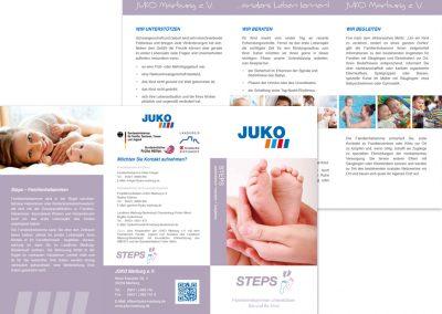 juko_steps