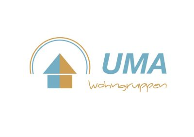 UMA-Wohngruppen