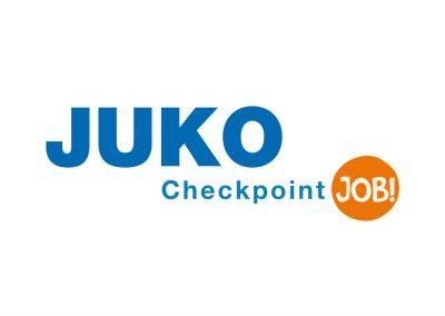 checkpointjob