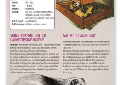 projektkernbach3-winnieblum
