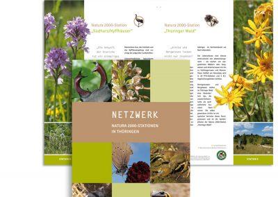 Kompetenzzentrum-natura2000-stationne-winnieblum