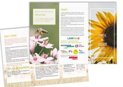 aktionmensch-folder-winnieblum