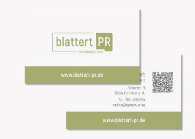 blattertPR-VK-winnieblum2