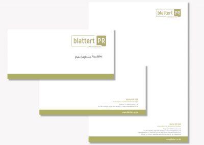 blattertPR-cd-winnieblum
