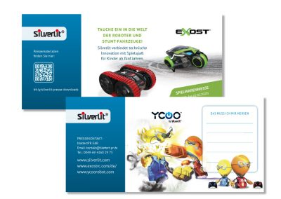 Silverlit-Pressekarte-winnieblum