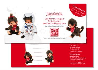 monchhichi_pressekarte-winnieblum