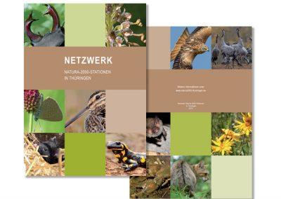 natura2000-stationne-Auflage2-winnieblum
